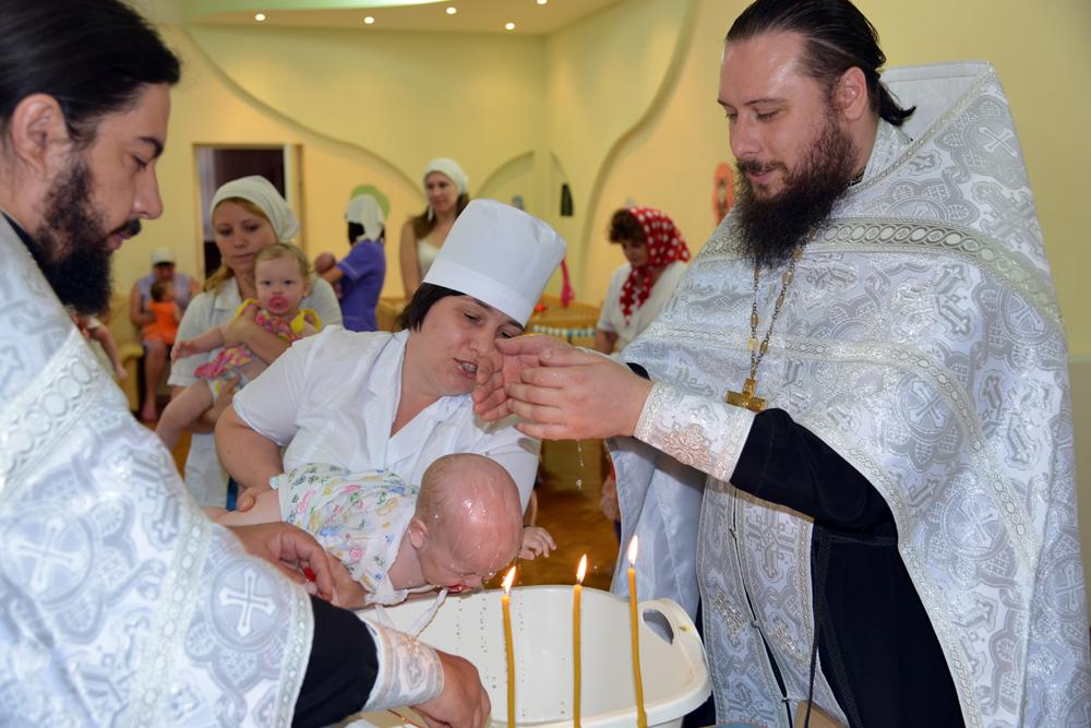 крещение-дом-ребенка