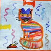 кошка-заводная-мышка