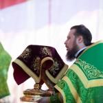 Прославление праведного Павла Таганрогского